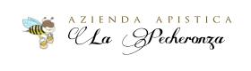 Az. Apistica La Pecheronza