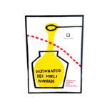 Dizionario dei mieli nomadi