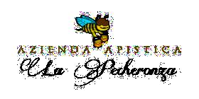 Miele Bio La Pecheronza - Mieli Biologici di Puglia e Basilicata